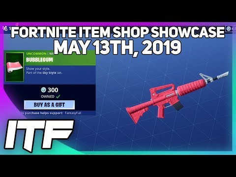 🔥 How to make HQ Fortnite Combos [2019] 🔥 /!\ PATCHED /!\ [JOIN MY