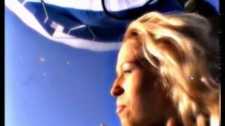 """Video thumbnail of """"Andrius Mamontovas ir Atlanta - """"Kregždutės, Kregždutės"""""""""""