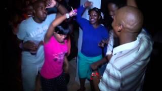 DJ Flair ft Bhizer & Izinxadu - Izinto zam