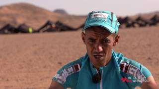 Ultra-Trail® World Tour 2017 – Episode 2