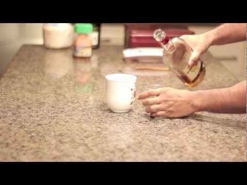 Video The World Best Hot Toddy Recipe