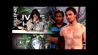 Living On The Edge (Season 4) Episode 6 - ARY Musik