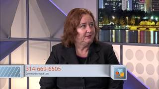 Public Health & The City of St. Louis: What Works, What Doesn't - BTTV Episode 028