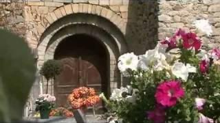 Video del alojamiento Pensión Montanha