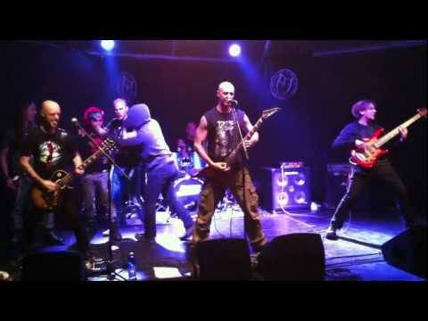 "RED PILL ""Love Song"" 