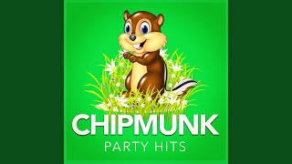 Follow Me Now (Chipmunk Remix)