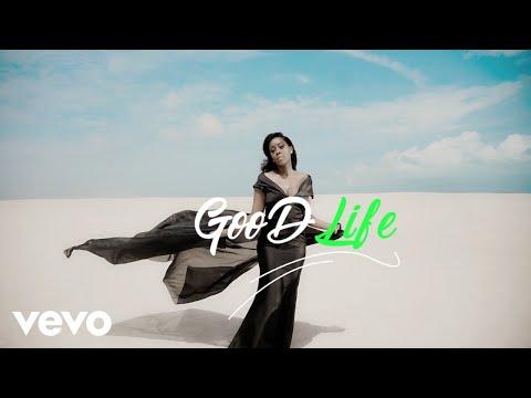 Skales - Good Life (Official Video) ft. Neza