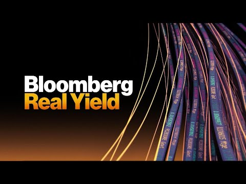 Full Show: Bloomberg Real Yield (10/13)