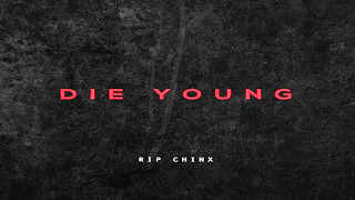 Chris Brown - Die Young feat Nas (RIP Chinx)
