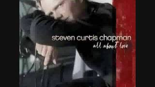 Steven Curtis Chapman - I'm Gonna Be(500 Miles)