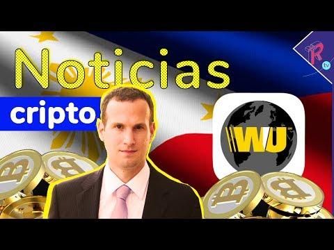 Bitcoin nehéz felére csökkentése