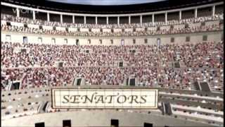 Fact and Fiction of the Roman Colosseum (Documentary)