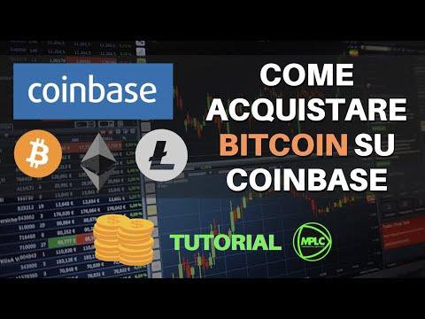 10- oji bitcoin miner