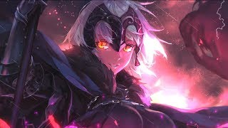 Nightcore - Awaken