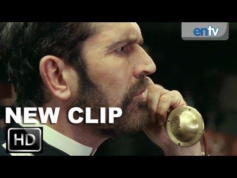 Hysteria Clip 'Telephone'
