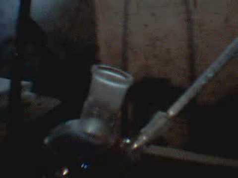 Ajurweditscheskaja die Salbe von gribka