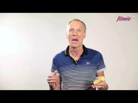 Der Kaloriengehalt des Eichhornes die Fette mozarella
