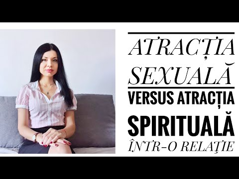Dating femeie se intoarce