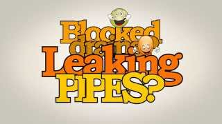 preview picture of video 'Plumbers Adelaide   Plumbers in Adelaide That Care'