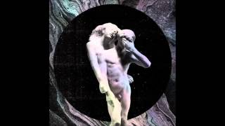 Arcade Fire - Awful Sound (Oh Eurydice) / It's Never Over (Hey Orpheus)