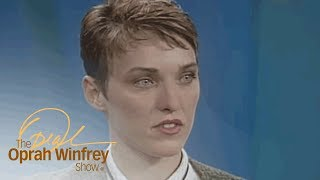 Madonna's Sister on How Fame Changes Family | The Oprah Winfrey Show | Oprah Winfrey Network - Video Youtube