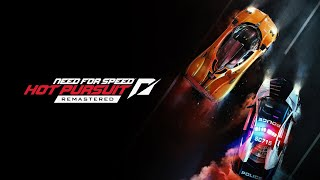 VideoImage1 Need for Speed™ Hot Pursuit Remastered