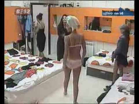 www masažna soba porno com