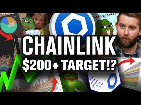 Fare soldi su Internet in un giorno