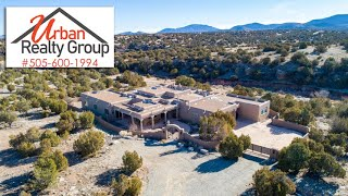 Just Closed in Sandia Park