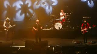 Pixies - Where Is My Mind? (The Forum, Los Angeles CA 8/8/18)