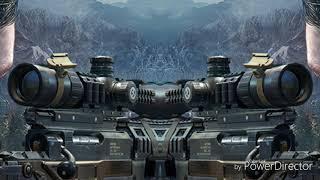 Sniper Ghost Warrior 3 Mikolai Stroinski. Aurelia Schrenker - Unappreciated Beauty.