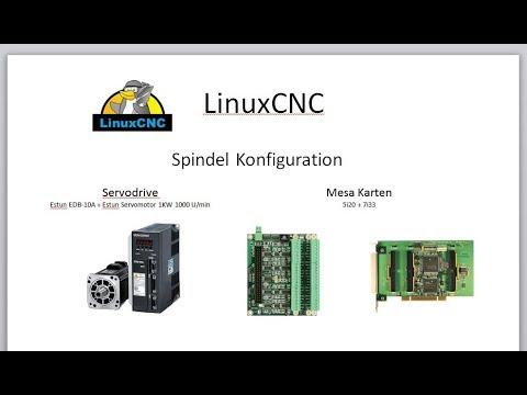 Linuxcnc все видео по тэгу на igrovoetv online