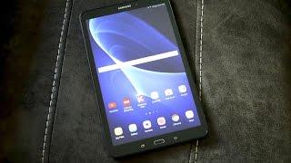 Official Samsung firmware SM-T585 - Sfirmware com