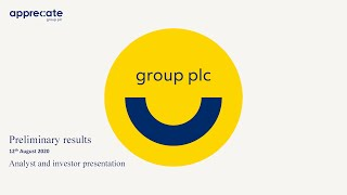 appreciate-group-app-fy20-results-presentation-12-08-2020