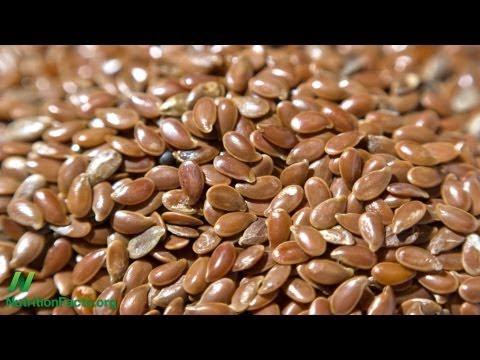 Herbs at mga recipe para sa dibdib pagpapalaki