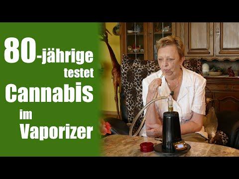 Video karra.kak, die Rezensionen Rauchen aufzugeben