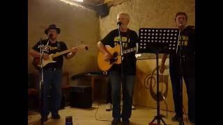 Video Repetenti U Koblížka   Písnička o Jihu