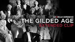 Chapter 1 | The Gilded Age