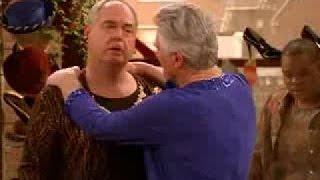 Dharma & Greg S02E20 Part 3