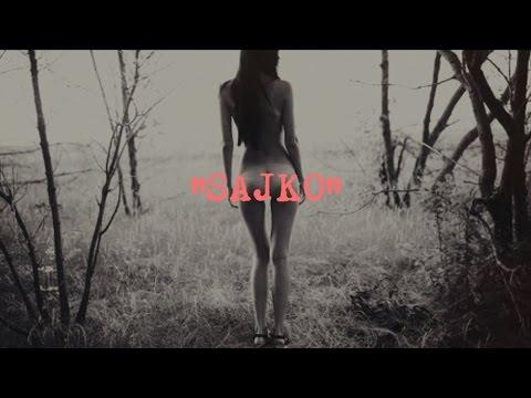 MrSaviourUN's Video 141037796787 AeWo_N3nUOc
