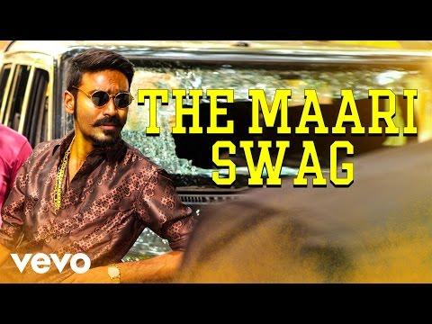 The Maari Swag