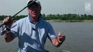 Как ловить карпа в пруду с илистым дном