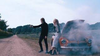 Ida Mae - Reaching (Official Music Video)