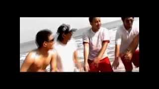 Video SOULJAH - I'm Free (Official Music Video) MP3, 3GP, MP4, WEBM, AVI, FLV September 2019
