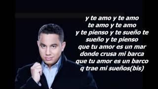 Felipe Pelaez   Te Amo y Te Amo