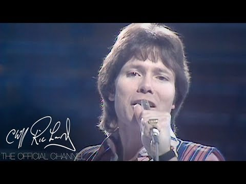 Cliff Richard - My Kinda Life (Supersonic, 26.02.1977)