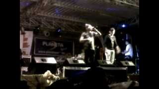 cheka en vivo cucuta 2012 - nadie sabe