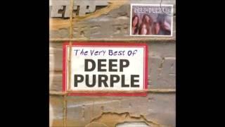 The Very Best of Deep Purple (Full Album)