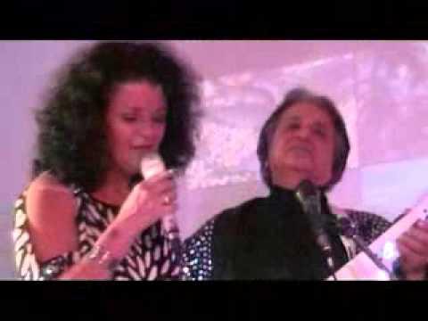 DUO MUSICALE VELE AL VENTO canto e tastiera cantante Cisterna di Latina Musiqua