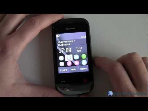 Download whatsapp for java nokia c202 \ Upsilon ups download